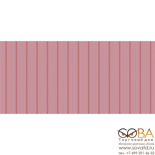 Обои Andrea Rossi Procida 54260-5 купить по лучшей цене в интернет магазине стильных обоев Сова ТД. Доставка по Москве, МО и всей России