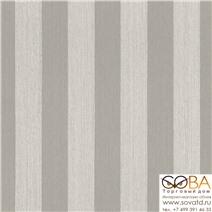 Обои Rasch Textil Nubia O85067 купить по лучшей цене в интернет магазине стильных обоев Сова ТД. Доставка по Москве, МО и всей России