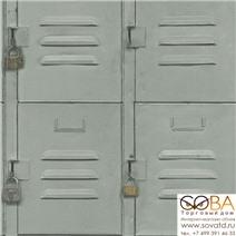 Обои Rasch 524222 купить по лучшей цене в интернет магазине стильных обоев Сова ТД. Доставка по Москве, МО и всей России