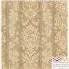 Обои Seabrook TY31503 Tapestry, интернет-магазин Sportcoast.ru