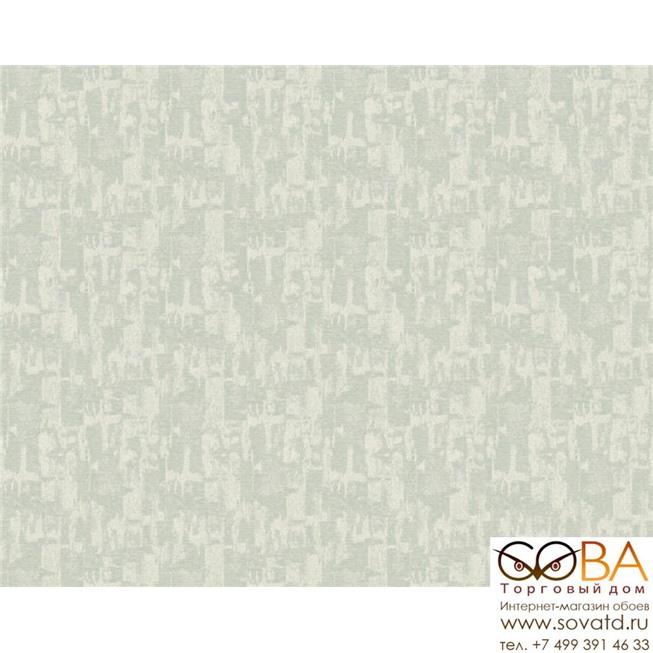 Обои 36670-4 A.S. Creation Di Seta купить по лучшей цене в интернет магазине стильных обоев Сова ТД. Доставка по Москве, МО и всей России