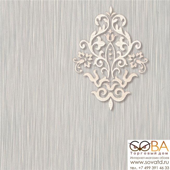 Обои Limonta 95308 Ornamenta купить по лучшей цене в интернет магазине стильных обоев Сова ТД. Доставка по Москве, МО и всей России