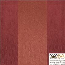 Обои Sirpi 11675 Textil Grand Classic купить по лучшей цене в интернет магазине стильных обоев Сова ТД. Доставка по Москве, МО и всей России
