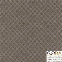 Обои Rasch Textil Nubia O85333 купить по лучшей цене в интернет магазине стильных обоев Сова ТД. Доставка по Москве, МО и всей России