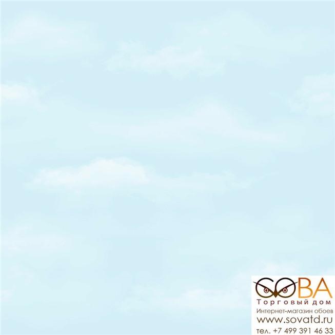 Бордюр Ugepa Horizons SK10047 купить по лучшей цене в интернет магазине стильных обоев Сова ТД. Доставка по Москве, МО и всей России