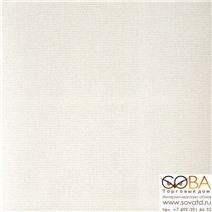 Обои Rasch Textil 228709 купить по лучшей цене в интернет магазине стильных обоев Сова ТД. Доставка по Москве, МО и всей России