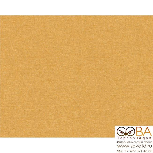 Обои A.S. Creation Linen Style 36761-8 купить по лучшей цене в интернет магазине стильных обоев Сова ТД. Доставка по Москве, МО и всей России