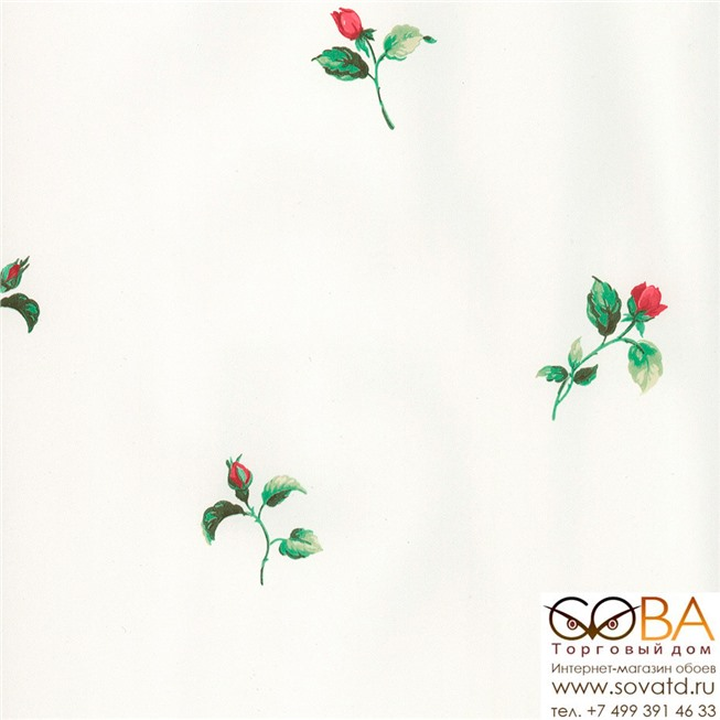 Обои Limonta 52725 Gardena купить по лучшей цене в интернет магазине стильных обоев Сова ТД. Доставка по Москве, МО и всей России