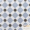 Керамогранит STN Ceramica Veinte Victorian 04 Matt (20x20)см 110-015-20 (Испания), интернет-магазин Sportcoast.ru