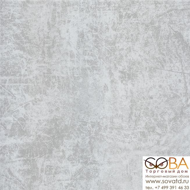 Обои Marburg 59522 Toscana купить по лучшей цене в интернет магазине стильных обоев Сова ТД. Доставка по Москве, МО и всей России