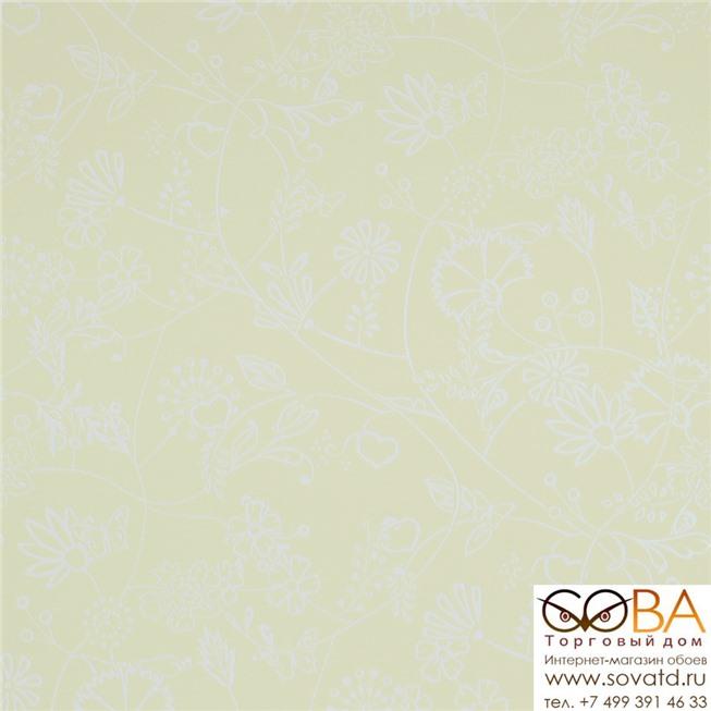 Обои BN 218175 Hej купить по лучшей цене в интернет магазине стильных обоев Сова ТД. Доставка по Москве, МО и всей России