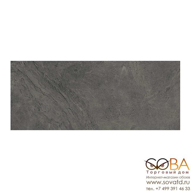 Керамогранит Ламелла  серый темный SG413900N 20,1х50,2 купить по лучшей цене в интернет магазине стильных обоев Сова ТД. Доставка по Москве, МО и всей России