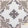 Керамогранит STN Ceramica Veinte Nordic 03 Matt (20x20)см 110-015-15 (Испания), интернет-магазин Sportcoast.ru