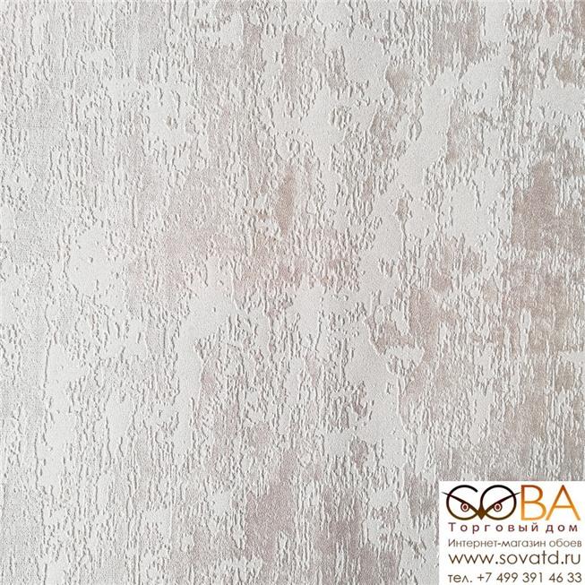 Обои Limonta 01D06 Bottega D'Arte купить по лучшей цене в интернет магазине стильных обоев Сова ТД. Доставка по Москве, МО и всей России