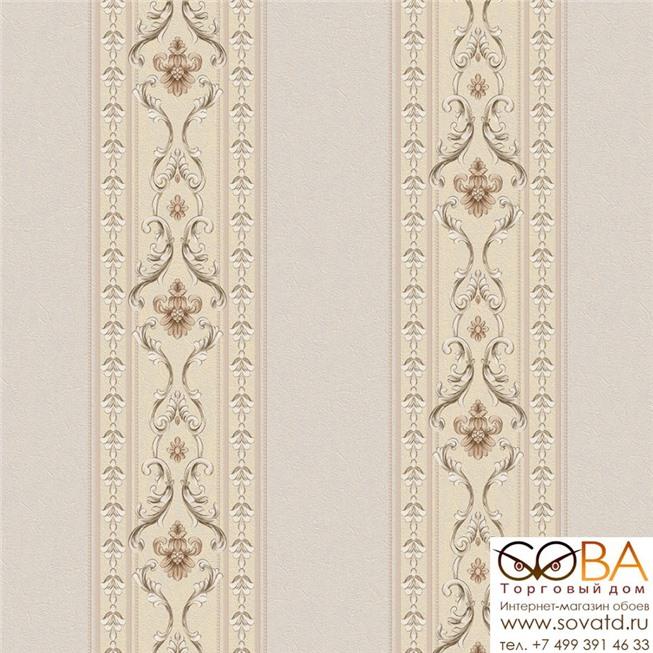 Обои Duka Sawoy 17160-2 купить по лучшей цене в интернет магазине стильных обоев Сова ТД. Доставка по Москве, МО и всей России