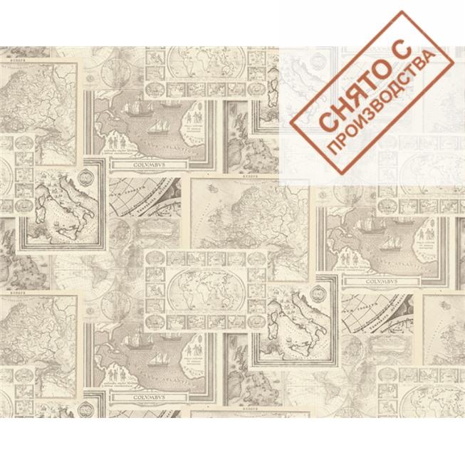 Обои A.S. Creation 95831-4 Mystique купить по лучшей цене в интернет магазине стильных обоев Сова ТД. Доставка по Москве, МО и всей России