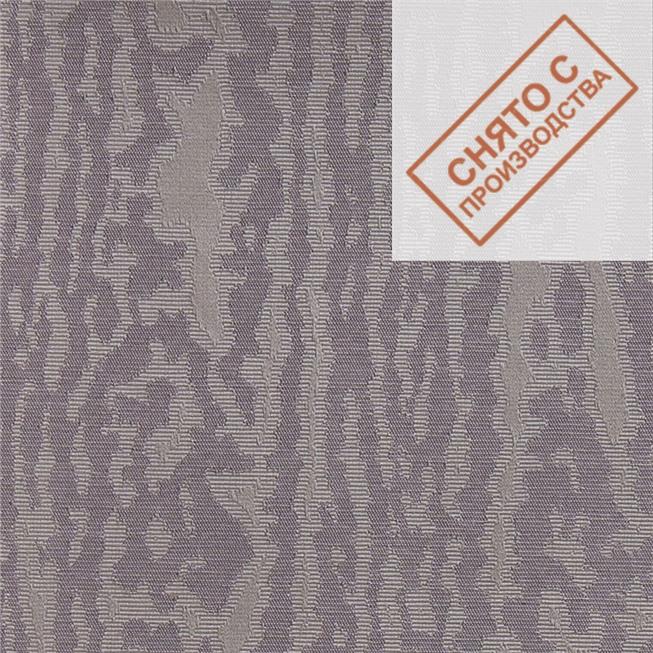 Обои Sangiorgio 8348/8010 Perugia купить по лучшей цене в интернет магазине стильных обоев Сова ТД. Доставка по Москве, МО и всей России