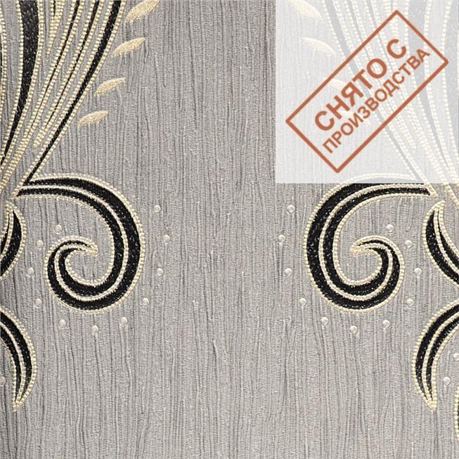 Обои Zambaiti 6109 Karat купить по лучшей цене в интернет магазине стильных обоев Сова ТД. Доставка по Москве, МО и всей России