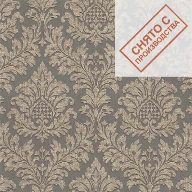 Обои Zambaiti 6265 Classic Top купить по лучшей цене в интернет магазине стильных обоев Сова ТД. Доставка по Москве, МО и всей России