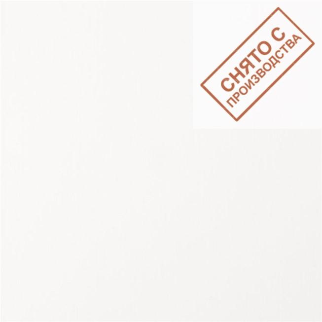Обои BN 47280 Colour Line / Feel Good купить по лучшей цене в интернет магазине стильных обоев Сова ТД. Доставка по Москве, МО и всей России