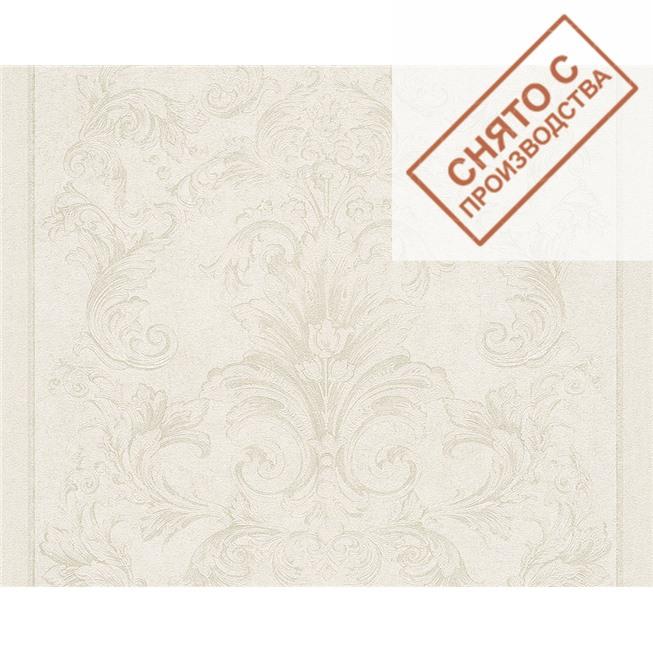 Обои A.S. Creation 96216-4 Versace 2 купить по лучшей цене в интернет магазине стильных обоев Сова ТД. Доставка по Москве, МО и всей России
