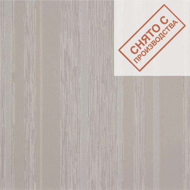 Обои Marburg 56918 At Home 2 купить по лучшей цене в интернет магазине стильных обоев Сова ТД. Доставка по Москве, МО и всей России