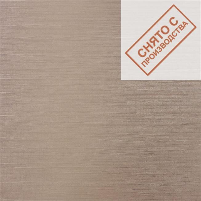 Обои A.S. Creation 95911-3 Aura купить по лучшей цене в интернет магазине стильных обоев Сова ТД. Доставка по Москве, МО и всей России
