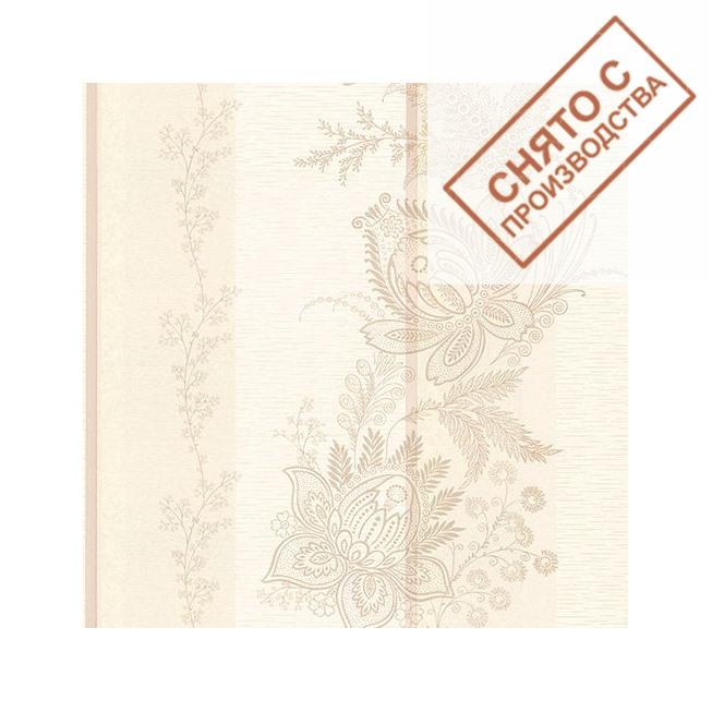 Обои Artdecorium 7660/03 Edelweiss купить по лучшей цене в интернет магазине стильных обоев Сова ТД. Доставка по Москве, МО и всей России