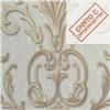 Обои OVK Design OVK 10003-04 Sappfhire Excellent 4 , интернет-магазин Sportcoast.ru