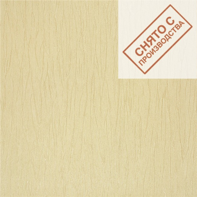 Обои Marburg 55126 Coloretto Stripes & Plain купить по лучшей цене в интернет магазине стильных обоев Сова ТД. Доставка по Москве, МО и всей России