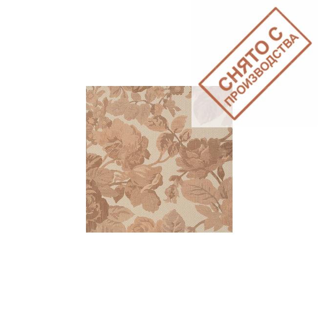 Обои A.S. Creation 95636-4 Sunny Day купить по лучшей цене в интернет магазине стильных обоев Сова ТД. Доставка по Москве, МО и всей России