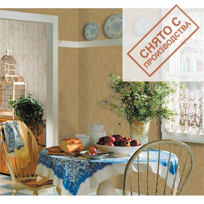 Обои Seabrook TY32101 Tapestry купить по лучшей цене в интернет магазине стильных обоев Сова ТД. Доставка по Москве, МО и всей России