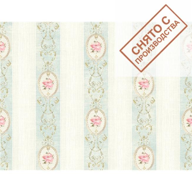 Обои Casa Mia Opal RM50902 купить по лучшей цене в интернет магазине стильных обоев Сова ТД. Доставка по Москве, МО и всей России
