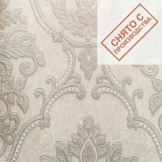 Обои Erismann 3794-2 Violetta купить по лучшей цене в интернет магазине стильных обоев Сова ТД. Доставка по Москве, МО и всей России