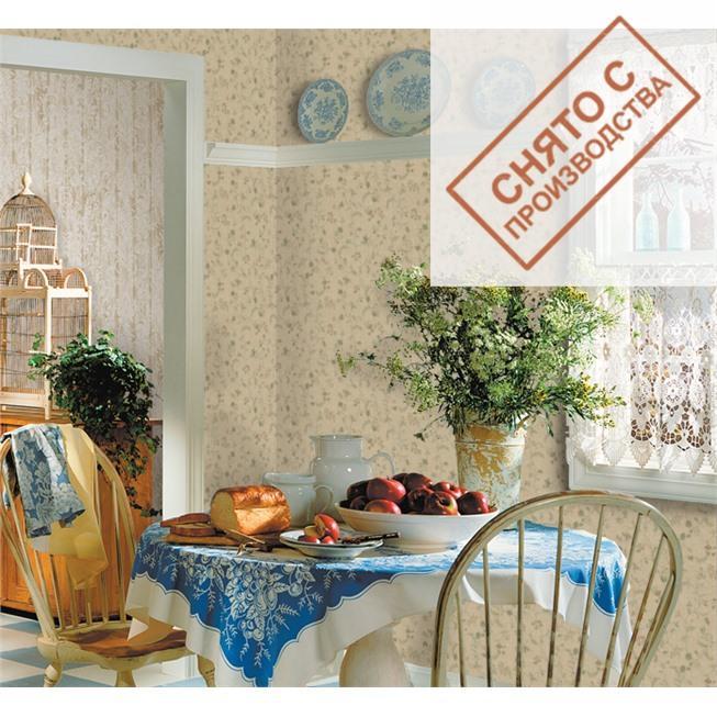 Обои Seabrook TY31604 Tapestry купить по лучшей цене в интернет магазине стильных обоев Сова ТД. Доставка по Москве, МО и всей России