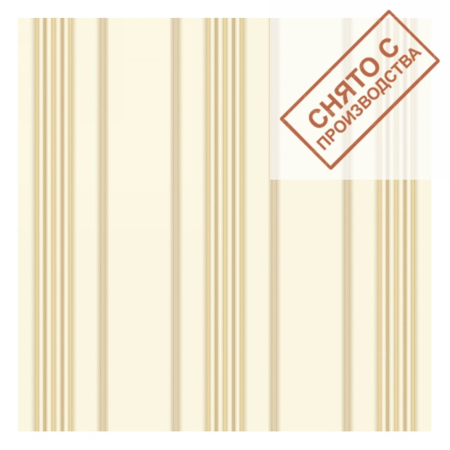 Обои Creaciones Gimenes Poesia CG 8173 купить по лучшей цене в интернет магазине стильных обоев Сова ТД. Доставка по Москве, МО и всей России