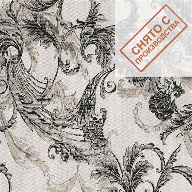 Обои BN 50473 Festival купить по лучшей цене в интернет магазине стильных обоев Сова ТД. Доставка по Москве, МО и всей России