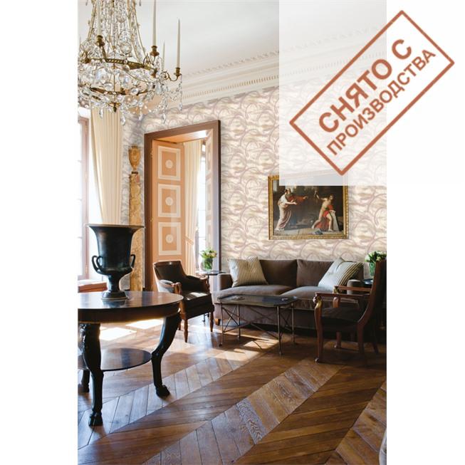 Обои Seabrook LW41109 Living With Art купить по лучшей цене в интернет магазине стильных обоев Сова ТД. Доставка по Москве, МО и всей России