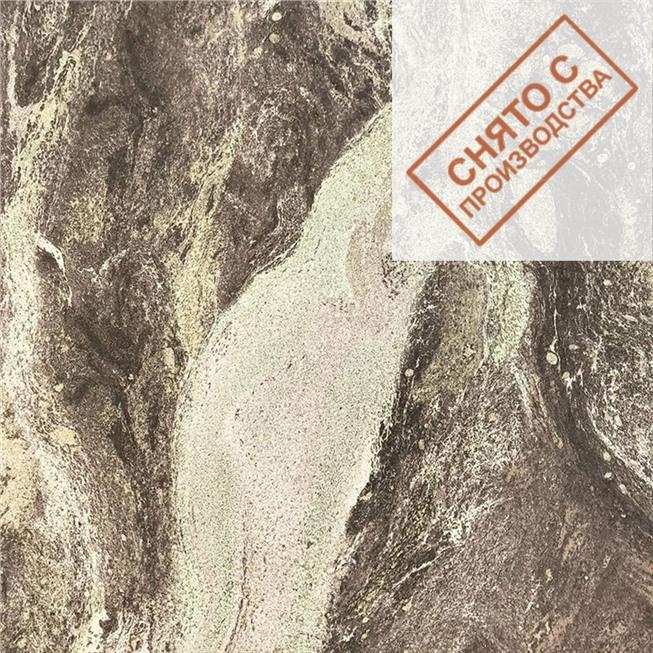 Обои OVK Design 10137-03 Артекс Стиль Города купить по лучшей цене в интернет магазине стильных обоев Сова ТД. Доставка по Москве, МО и всей России