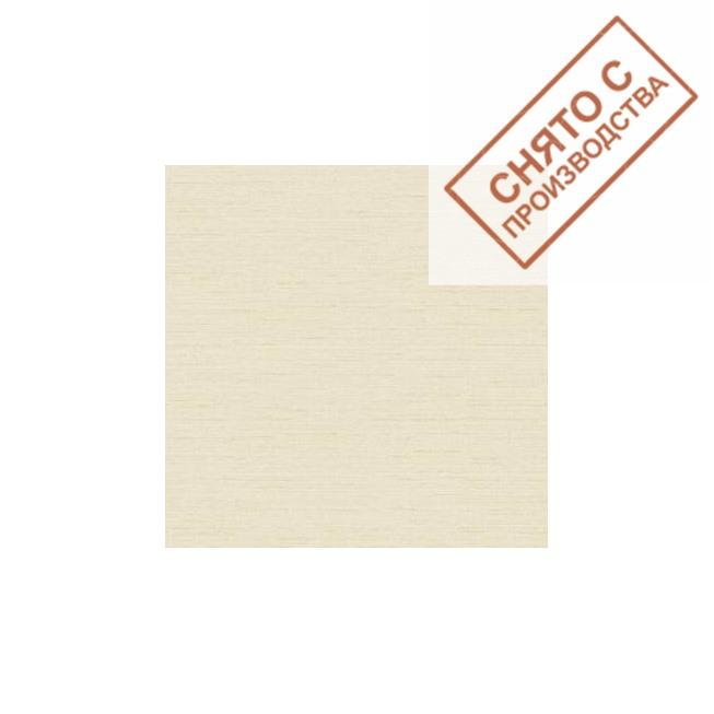 Обои York FD8425 Texture Portfolio купить по лучшей цене в интернет магазине стильных обоев Сова ТД. Доставка по Москве, МО и всей России
