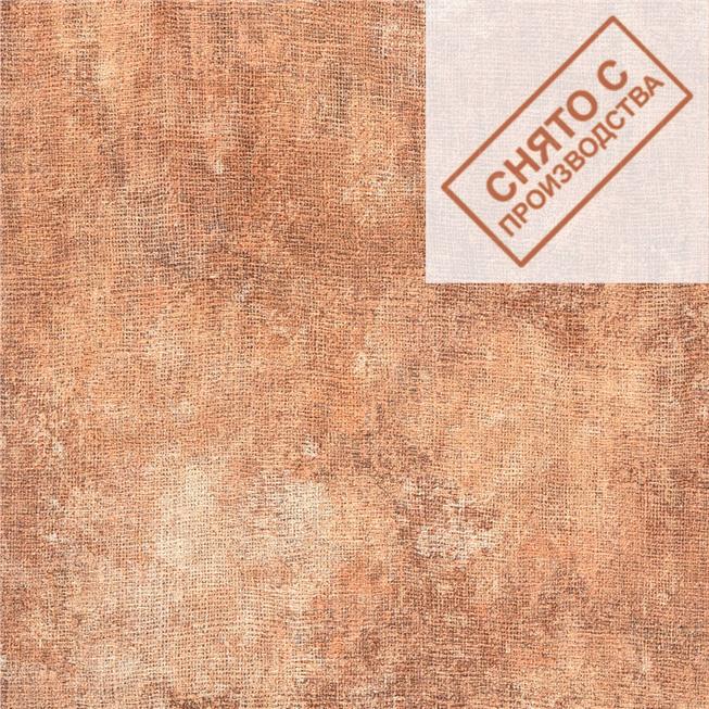 Обои Limonta 35906 Bosco Reale купить по лучшей цене в интернет магазине стильных обоев Сова ТД. Доставка по Москве, МО и всей России