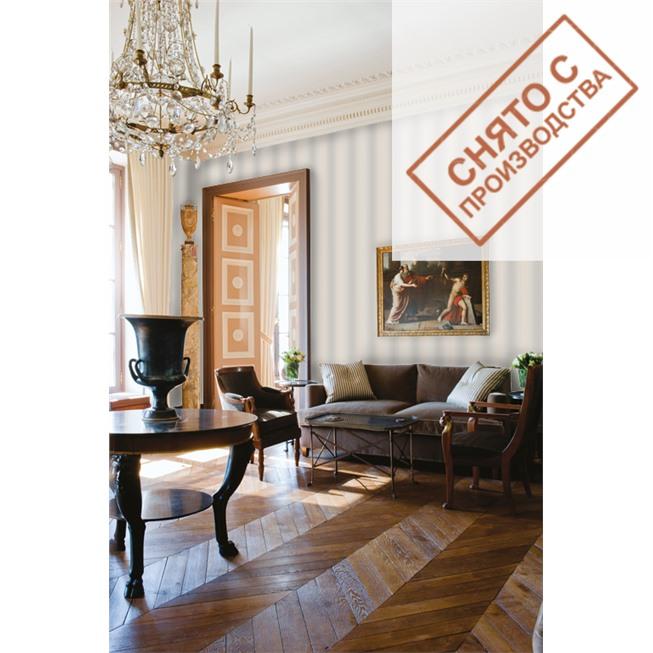 Обои York PH4670 Artisan Estate купить по лучшей цене в интернет магазине стильных обоев Сова ТД. Доставка по Москве, МО и всей России
