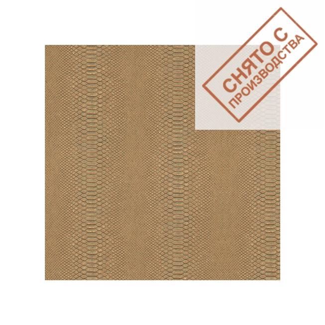 Обои Marburg 58844 Tango купить по лучшей цене в интернет магазине стильных обоев Сова ТД. Доставка по Москве, МО и всей России