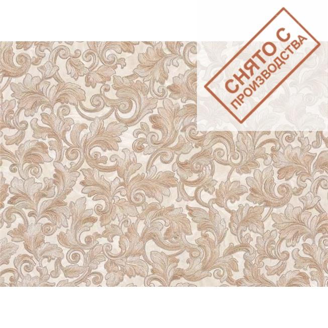 Обои Zambaiti 5136 Italica купить по лучшей цене в интернет магазине стильных обоев Сова ТД. Доставка по Москве, МО и всей России
