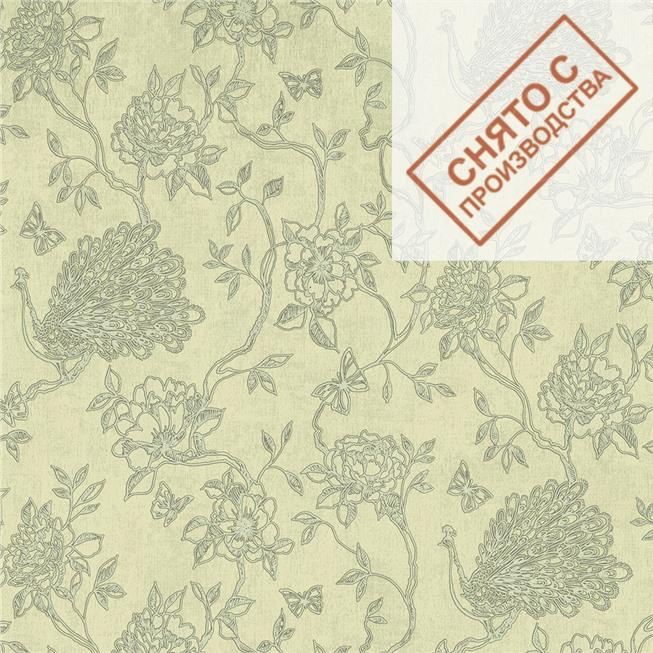 Обои BN 18424 Chacran 2 купить по лучшей цене в интернет магазине стильных обоев Сова ТД. Доставка по Москве, МО и всей России