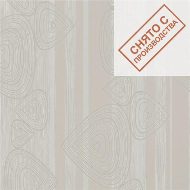 Обои Marburg 56907 At Home 2 купить по лучшей цене в интернет магазине стильных обоев Сова ТД. Доставка по Москве, МО и всей России