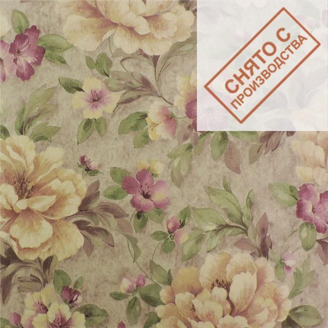 Обои A.S. Creation 95782-3 Aura купить по лучшей цене в интернет магазине стильных обоев Сова ТД. Доставка по Москве, МО и всей России