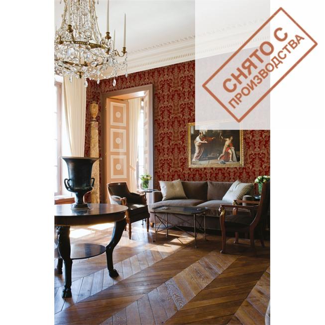 Обои York RL9533 Allure купить по лучшей цене в интернет магазине стильных обоев Сова ТД. Доставка по Москве, МО и всей России