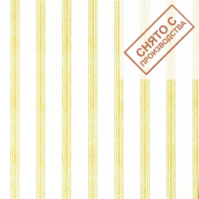 Обои BN 48484 50 Shades of colour купить по лучшей цене в интернет магазине стильных обоев Сова ТД. Доставка по Москве, МО и всей России