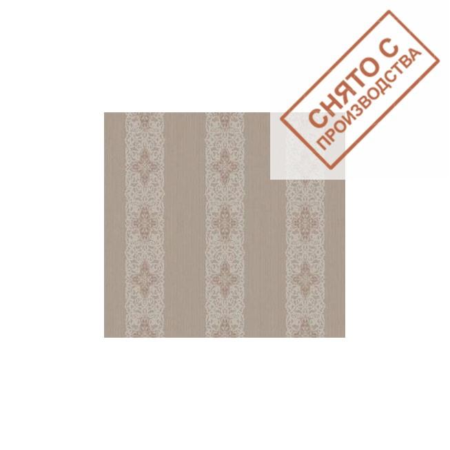 Обои Seabrook VI41208 Marrakesh купить по лучшей цене в интернет магазине стильных обоев Сова ТД. Доставка по Москве, МО и всей России